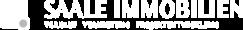 Saale Immobilien GmbH Logo