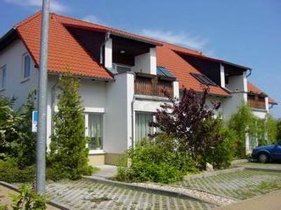 Verkauf Von Immobilien : verkauf von immobilien saale immobilien gmbh ~ Frokenaadalensverden.com Haus und Dekorationen