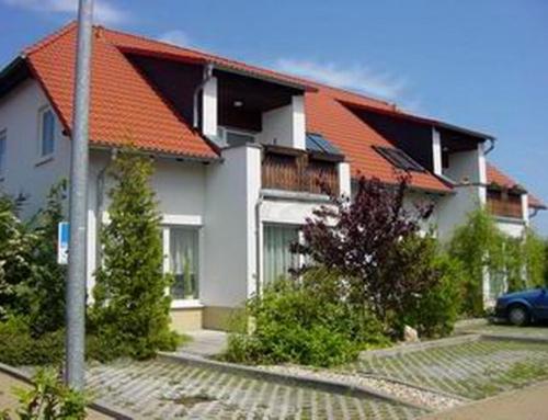 Referenz 5 Immobilienverkauf